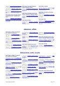 Psicologia, benessere, autoaiuto - Franco Angeli Editore - Page 7