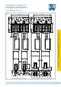 schiebebeschläge für schränke - Woelm GmbH - Seite 3