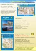 Catalogo in PDF - Edizioni il Lupo - Page 2