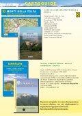 Catalogo in PDF - Edizioni il Lupo - Page 7