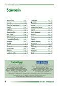 I migliori studi legali per practice e per regione - Studio Legale ... - Page 4