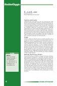 I migliori studi legali per practice e per regione - Studio Legale ... - Page 6