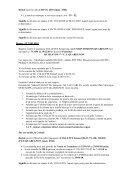 CONSEIL JUDICIAIRE DU HAINAUT - AWBB - Page 3