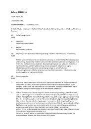 Referat 20120216.pdf