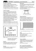 Brosjyre Korridorkassetter - Meta AS - Page 2