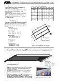 Brosjyre Korridorkassetter - Meta AS - Page 3