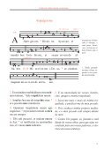 Liber CantuaLis - Page 2