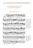Liber CantuaLis - Page 5