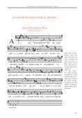 Liber CantuaLis - Page 7
