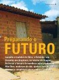NACIONAL - Forever Brasil - Page 5
