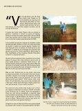 NACIONAL - Forever Brasil - Page 6