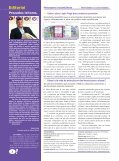 Insider - Yahoo! Publicidade - Page 2