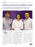 Insider - Yahoo! Publicidade - Page 3