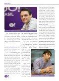 Insider - Yahoo! Publicidade - Page 4