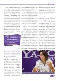 Insider - Yahoo! Publicidade - Page 5