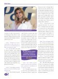 Insider - Yahoo! Publicidade - Page 6