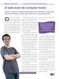 Insider - Yahoo! Publicidade - Page 7