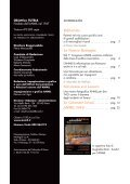 obiettivo - Anmil - Page 2