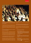 Eroica Te Deum - SMA News - Page 2