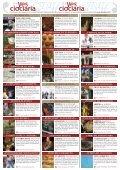 Anteprima - Yes Ciociaria Web Tv - Page 2