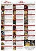 Anteprima - Yes Ciociaria Web Tv - Page 3