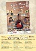 Anteprima - Yes Ciociaria Web Tv - Page 4