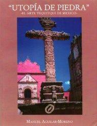 Page 1 Page 2 Manuel Aguilar-Moreno. Nacié en Guadalajara. Hizo ...