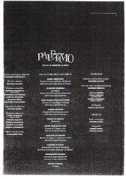 2000b - Università di Palermo
