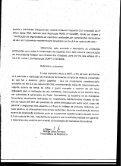 Portaria IC 002 2010 PRM Rio Grande - Procuradoria da República ... - Page 2