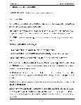 Experimental Statistics for Biological Sciences I - NCSU Statistics ... - Page 6