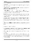 Experimental Statistics for Biological Sciences I - NCSU Statistics ... - Page 7