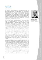 Umfangreicher Leitfaden für SaaS Verträge - Seite 3
