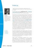 Umfangreicher Leitfaden für SaaS Verträge - Seite 6