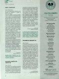 n° 0076 | junio 1993 - Sonami - Page 4