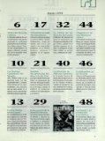 n° 0076 | junio 1993 - Sonami - Page 5