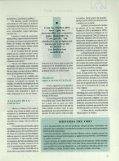 n° 0076 | junio 1993 - Sonami - Page 7