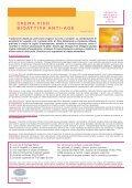 Schede prodotti - Viso&Corpo.qxd - Inoga.it - Page 2