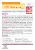 Schede prodotti - Viso&Corpo.qxd - Inoga.it - Page 3