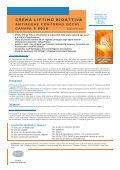 Schede prodotti - Viso&Corpo.qxd - Inoga.it - Page 4