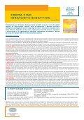Schede prodotti - Viso&Corpo.qxd - Inoga.it - Page 5