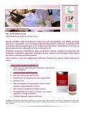 Schede prodotti - Viso&Corpo.qxd - Inoga.it - Page 6