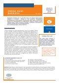 Schede prodotti - Viso&Corpo.qxd - Inoga.it - Page 7