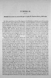 Números 66-123 - Bicentenario