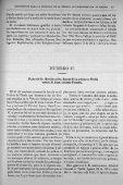 Números 66-123 - Bicentenario - Page 2