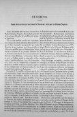 Números 66-123 - Bicentenario - Page 3