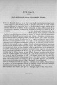 Números 66-123 - Bicentenario - Page 5