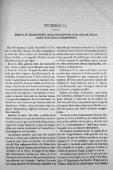 Números 66-123 - Bicentenario - Page 6