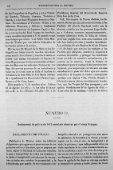 Números 66-123 - Bicentenario - Page 7
