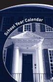 Download PDF - St. Mildred's - Lightbourn School - Page 7