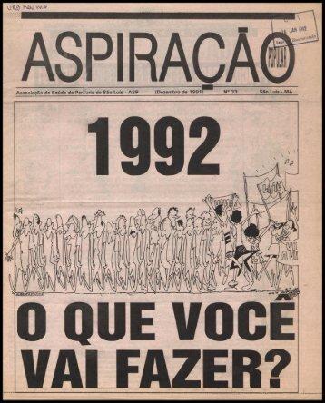 T - cpvsp.org.br